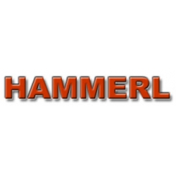 Hammerl products