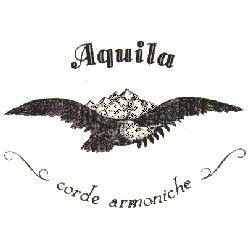 Aquila gut strings