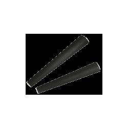 Fingerboards