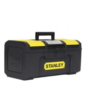 Stanley - Tool Box