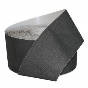 Base Velgrip adesiva, 7x100cm