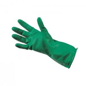 Gloves Sekur M3