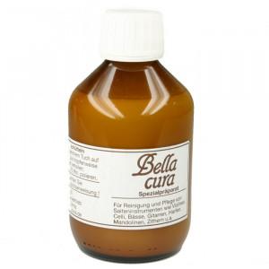 Bellacura 200ml
