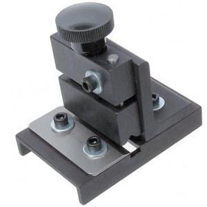 Adjustable peg shaper USA model