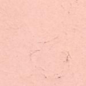 Kremer- tripoli di alghe, rosa