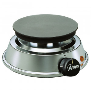 Brasero Electric Cooker 1000w