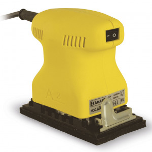 Sanding machine Ekamant ATA20-PW