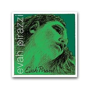 Evah Pirazzi