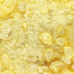 Clear Portuguese Colophony Flakes 100g
