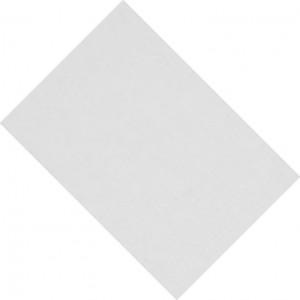 Aluminum sheets for models