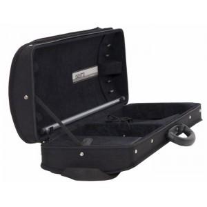 Riboni cases UNOEOTTO, violin