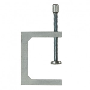 Bessey aluminium mini clamp AM