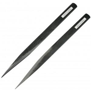 """Kuri"" Knives"