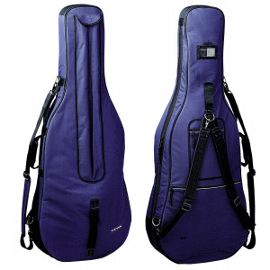 Cello case GEWA Gig-Bag Premium