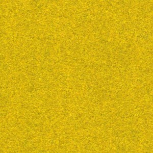 Siarexx Cut classical sand paper sheets