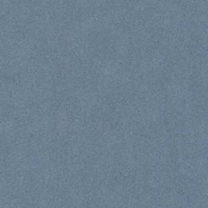 Siarexx Fine sand paper sheets