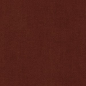 Siawat SC sand paper sheets