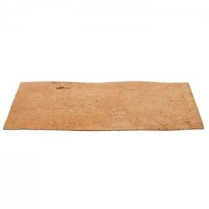 Natural Cork Sheets