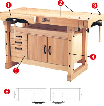 Unique PDF DIY Woodworking Accessories Download Woodworking Bench
