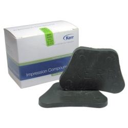 Plaster materials