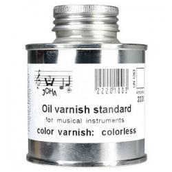Vernici ad olio Standard