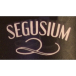 SEGUSIUM Italian Oil Varnishes