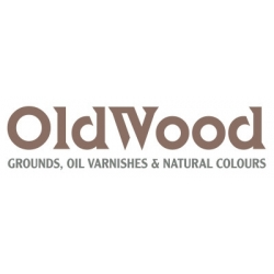 Old Wood Oil Colours