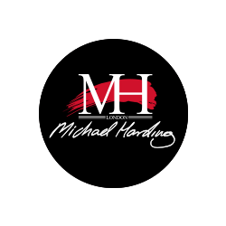 Michael Harding Art Formulas