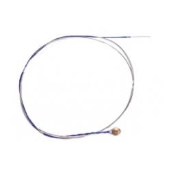 E-strings