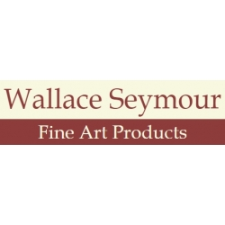 Wallace Seymour Fine Art Products