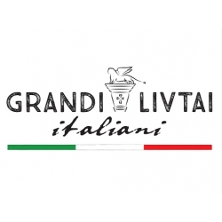Fittings Sets Grandi Liutai Italiani