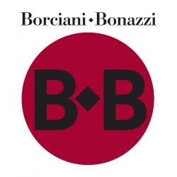 Pennelli Borciani & Bonazzi