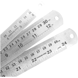 Measuring & inspection instruments