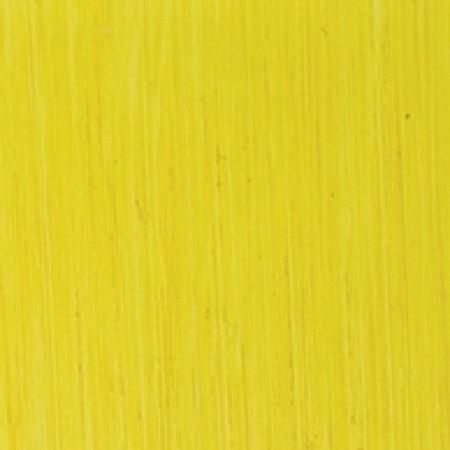 MH oil colour - Bright Yellow Lake 40ml