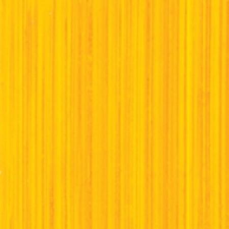 MH oil colour - Giallo Indiano 40ml
