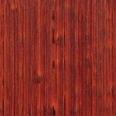 MH oil colour - Transparent Oxide Red 40ml