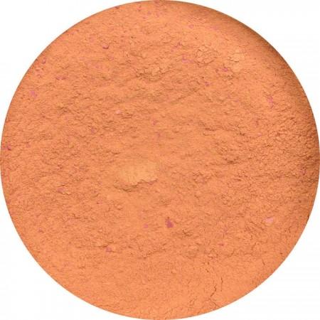 Picene Colore - Mix di Pigmenti 40ml
