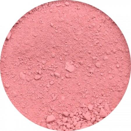 Dry Pigment - London Rose Madder - genuine 40ml