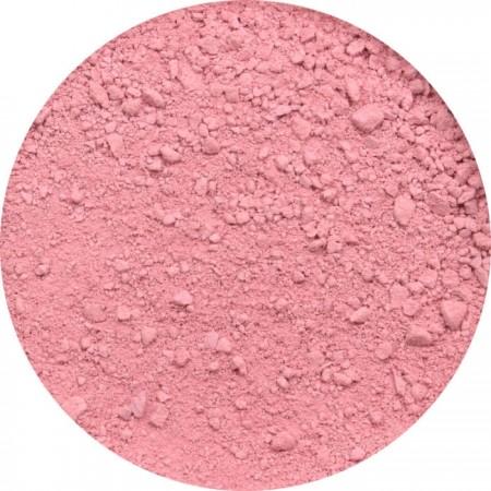 Dry Pigment - Rose Madder on alumina - genuine 40ml