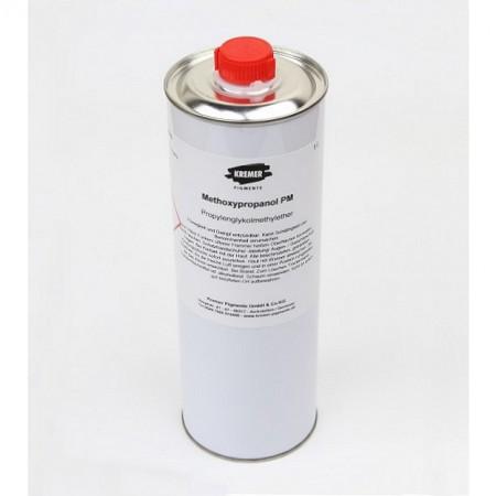 Kremer- Methoxypropanol PM 1 lt.