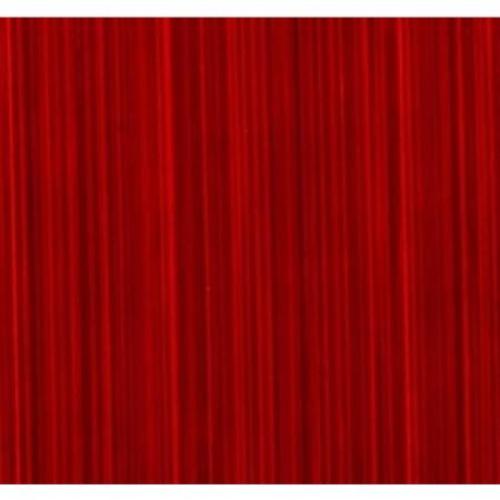 MH oil colour - Alizarin Claret 40ml