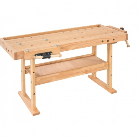RAMIA Workbench Diamond 1800