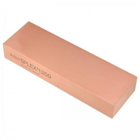 pietra Splex Deluxe Japanese waterstone, 1200 grit