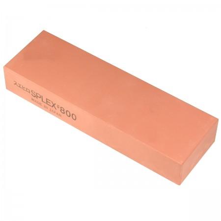 pietra Splex Deluxe Japanese waterstone,  800 grit