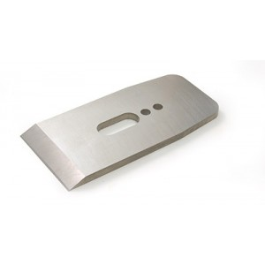 Veritas - lama di ricambio per Bevel-Up Smoother Plane PMV-11®, 25°