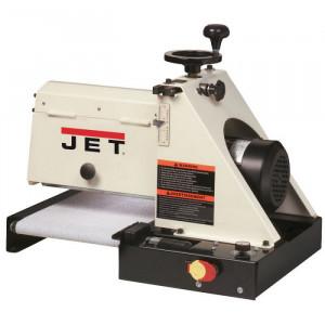JET - 10-20 PLUS calibratrice da banco L. 250 mm