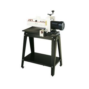 JET - 16-32 PLUS calibratrice L. 405 mm