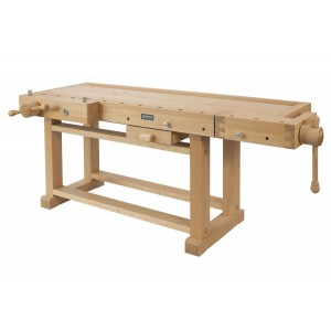 RAMIA Workbench Premium Superb