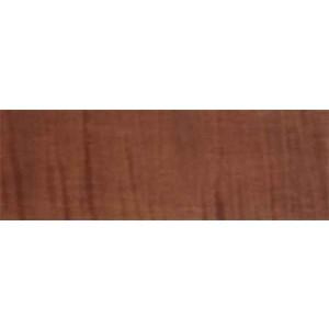 HAMMERL - Colore ad acqua 402M legno vecchio marrone, 250ml