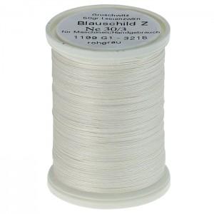 filo di lino per incrinatura, bobina da 50gr.